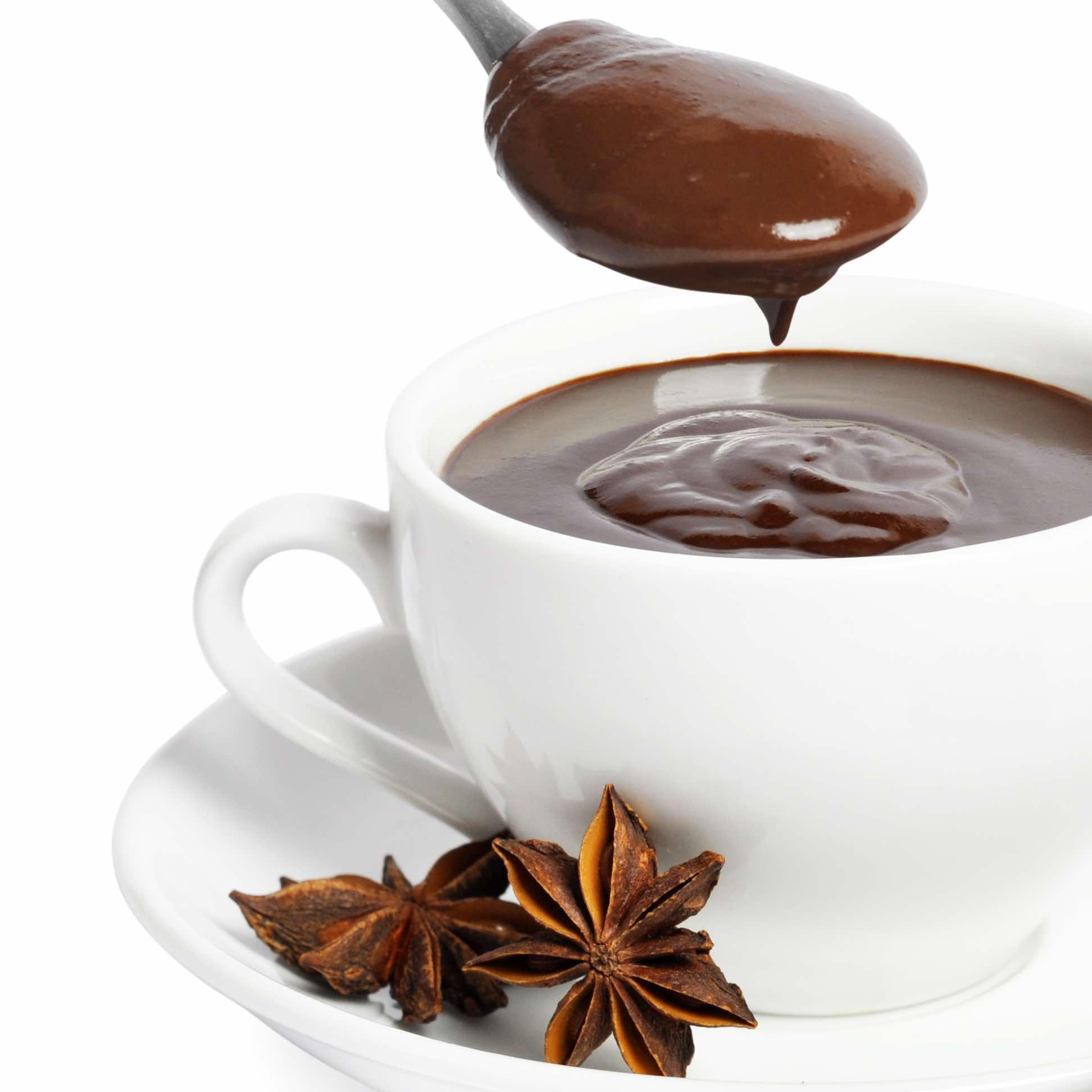 Maquinas De Cafe Te Y Chocolate En Capsulas